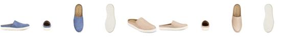Aerosoles Millstone Mule Sneaker