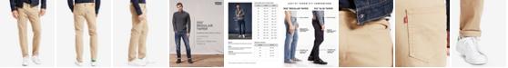 Levi's Men's 502™ Taper Jeans