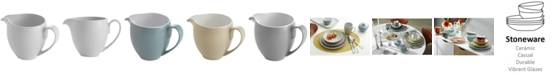 Nambe Pop Collection by Robin Levien Creamer
