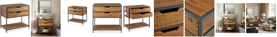 Furniture Kaia Accent Chest