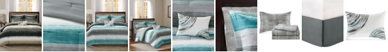 Madison Park Saben Bedding Sets