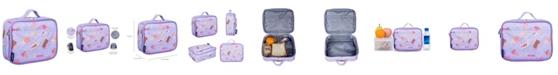 Wildkin Sweet Dreams Lunch Box