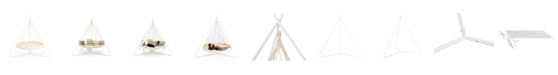 TiiPii Hanging Daybed Tripod Stand