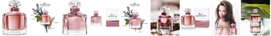 Guerlain Mon Guerlain Intense Eau de Parfum Spray, 3.3-oz.