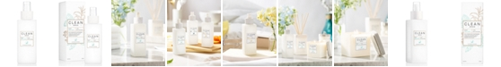 CLEAN Fragrance Warm Cotton Room Spray, 5-oz.