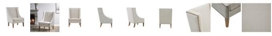 Furniture Elizabeth Accent Chair