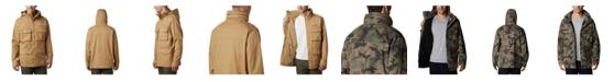 Columbia Men's Tummil Pines Field Jacket