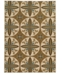 "Oriental Weavers CLOSEOUT! Sycamore SYM5863 Bloom 2'2"" x 3'9"" Area Rugs"