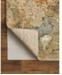 Kenneth Mink Gold Rug Pad, 6' x 9'