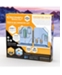 Discovery #MINDBLOWN Discovery Mindblown Toy Chemistry Pack-N-Go Experiment Set 29 PC