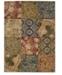 "Oriental Weavers CLOSEOUT! Area Rug, Yorkville 2422A 7'10"" X 10'"