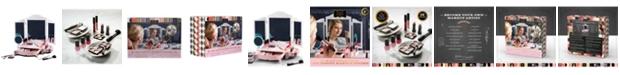 FAO Schwarz Girls Vanity Makeup Studio