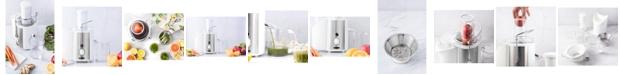 Bella 700 Watt Juice Extractor