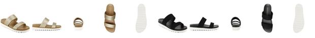 Aerosoles Kinnelon Slide Sandal