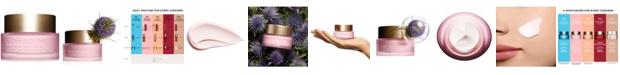 Clarins Multi-Active Day Cream SPF 20 - All Skin Types, 1.7 oz.