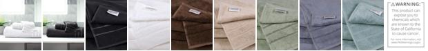 Cariloha 3-Piece Towel Set