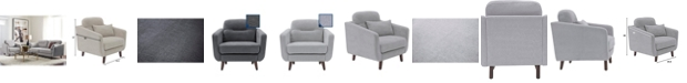 Serta Sierra Collection Armchair