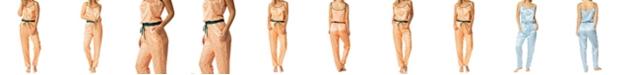 Honey Minx Harper Loungewear Jumpsuit, Online Only
