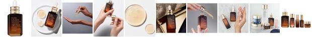 Estee Lauder Advanced Night Repair Synchronized Multi-Recovery Complex Serum, 1.7-oz.