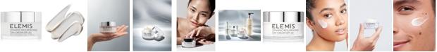 Elemis Dynamic Resurfacing Day Cream SPF 30, 1.7 oz.