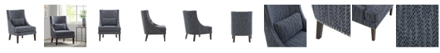 Furniture Chase Accent Chair
