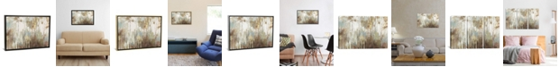 """iCanvas """"Fine Birch Iii"""" by Allison Pearce Gallery-Wrapped Canvas Print"""