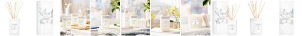 CLEAN Fragrance Rain Diffuser, 6-oz.