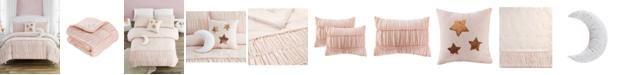 Mytex Celestial 5-Piece Full Comforter Set