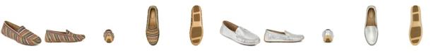 Aerosoles Bleeker Slip on Loafer