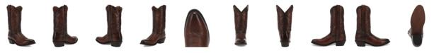 Dingo Men's Canyon Boot