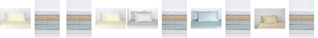 Belle Epoque 420 TC Sensation Pillowcases Pair, King