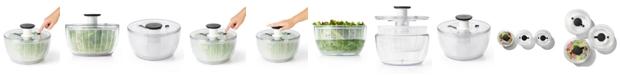 OXO Salad Spinner 4.0