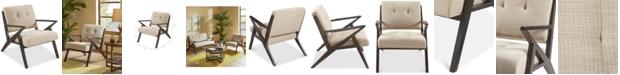 Furniture Richmond Lounge Chair