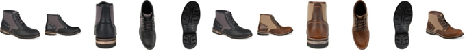 Territory Men's Summit Ankle Boot