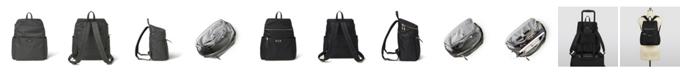 Baggallini Jennie Day Backpack