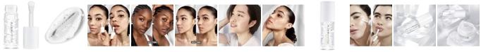 BECCA Cosmetics Zero Face + Lip Glass Highlighter, 0.23-oz.