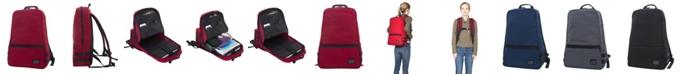 Manhattan Portage Skillman Backpack