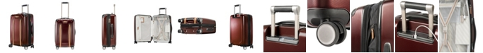 """Ricardo CLOSEOUT! Cabrillo 2.0 21"""" Hardside Carry-On Spinner"""