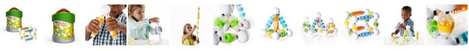Guidecraft, Inc Guidecraft Shakers - 20 Pieces Set