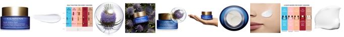 Clarins Multi-Active Night Cream, 1.7 oz.