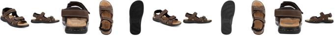 Dockers Men's Newpage River Sandals