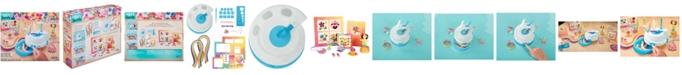 ALEX Toys ALEX DIY-Paper Swirls Swirl Station