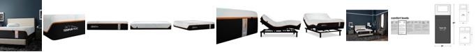 "Tempur-Pedic TEMPUR-LuxeAdapt 13"" Firm Mattress- Twin XL"