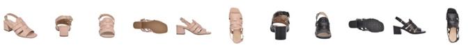 Easy Spirit Women's Evolve Mona Dress Sandal