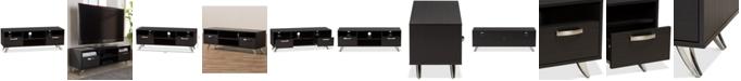 Furniture Warwick TV Stand