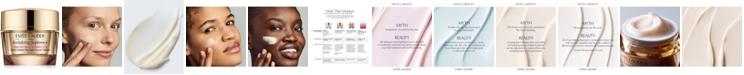 Estee Lauder Revitalizing Supreme+ Global Anti-Aging Cell Power Creme, 1.7-oz.