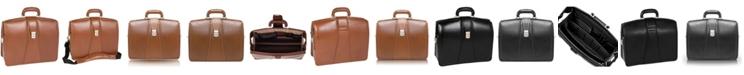 McKlein Harrison Partners Laptop Briefcase