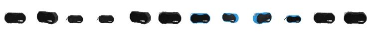 Altec Lansing Baby Boom Xl Bluetooth Speaker