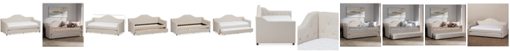 Furniture Perry Daybed