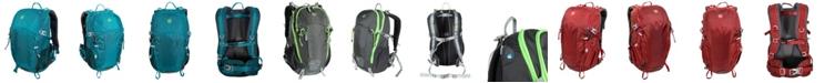 Ecogear Hawksbill 30L Hiking Backpack